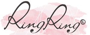 RingRing生活旅行手札日記